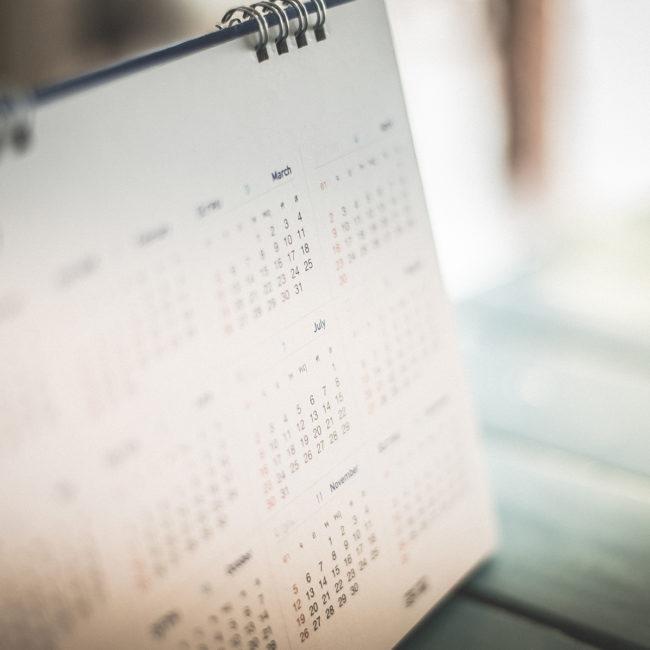 Notdienstkalender der Mindelheimer Apotheken
