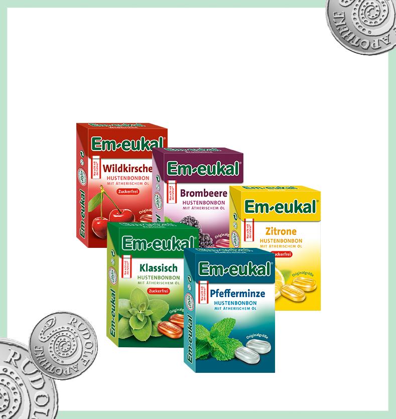 Em Eukal Pocketboxen