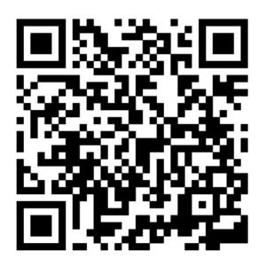 QRCode Schnelltest iPhone